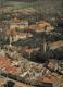 Litomyšl 981-1981 : sborník statí o dějinách a současnosti čes. města k 1000. výročí první zmínky