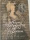 Marie Antoinetta a hrabě Axel Fersen
