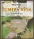 Lexikon Šumivá vína