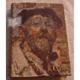 Ludvík Kuba malíř - s podpisem