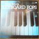 LP Keyboard Pops