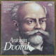 2 LP Géniové světové hudby IX. - Antonín Dvořák