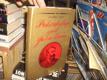 Podivuhodný svět Julese Verna
