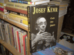 Josef Kemr - Český Don Quijote