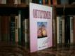 Okultizmus - Hra s ohněm