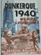 Dunkerque 1940: Mezi zkázou a vysvobozením