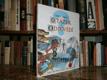 Velká kniha otázek a odpovědí