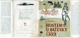 Hostem u Baťušky cara