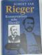 Rieger: Konzervativec nebo liberál?