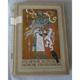 Zlatá kniha Beneše Třebízského, III. díl