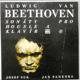 Ludwig van Beethoven - Sonáty pro housle a klavír (5 x LP)
