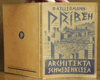 Příběh architekta Schwedenkleea