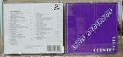 CD Lynn Anderson Country Hits