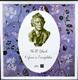 Ch. W. Gluck - Orfeus a Eurydika (2 x LP)