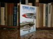 Stíhací letadla 1939-45 - USA - Japonsko