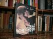 Jirka Schelinger a všichni mí krásní kluci ...