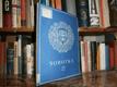 Sobotka 1498 - 1948 - Jubilejní sborník ...