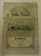 Povodeň v Čechách 1890. S úvodní básní Jaroslava Kvapila a četnými původními vyobrazeními