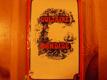 Candide a jiné povídky