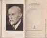 Masaryk erzählt sein Leben. Gespräche mit Karel Čapek