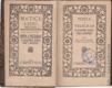 Pošta a telegraf ve starověku, středověku a novověku