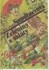 Zeleniny a saláty