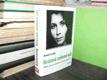 Krásné zelené oči - Příběh, který se odehrává...