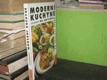 Moderní kuchyně (Od artyčoku po žraločí steak)