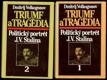 Triumf a tragédia I.,II.