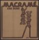 Macramé (slovensky)