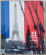 24 hodiny v Paříži