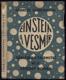 Einstein a vesmír. Záblesk do tajemství věci. Vědecký román.