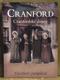 Cranford - Cranfordské dámy