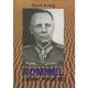 Rommel / Liška pouště
