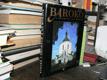 Baroko v Čechách a na Moravě