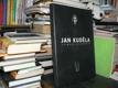 Jan Kuděla - Filmová fotografie