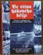 Ve stínu hákového kříže Život v Německu za nacismu 1933-1945
