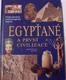 Egypťané a první civilizace: zázraky archeologie