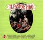 G. F. Handel - Il Pastor Fido (3 x LP)