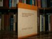 Kapitoly z psychologie pro zdravotnické ...