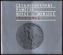 Československé pamětní mince a medaile 1948/1983