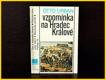Vzpomínka na Hradec Králové