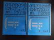Aplikovaná matematika I. A až L, II. M až Ž
