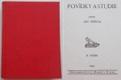 Povídky a studie - 1929