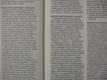 ČESKÝ ANTIFAŠISMUS A ODBOJ ČSPB ENCYKLOP. 1988