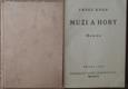 Muži a hory - 1928
