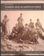 Technický obraz na malířských štaflích (Česko-němečtí fotoamatéři a umělecká fotografie, 1890-1914)