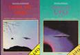 Tajná věc UFO I. a II. díl, komplet
