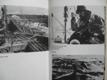 DOBRODRUŽSTVÍ KŘTĚNÉ MOŘEM Konkolski Richard 1976