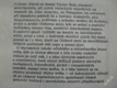 Šolc Václav SÁGA JIHU Ohňová Země Patagonie 1980
